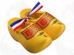 Nederlandse producten - Hollandse mand - Hollands Glorie