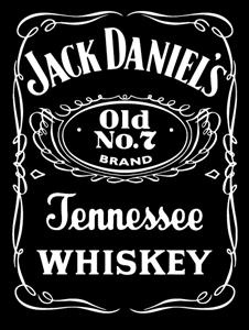 Cadeau idee voor hem - Whiskey cadeau