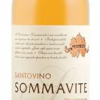 Italiaans delicatessen pakket met wijn en dessertwijn - Viva Italia. Een verwennerij voor de echte Italie liefhebber die nu niet naar Italie kan.