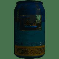 Cadeaupakket voor hem met bier