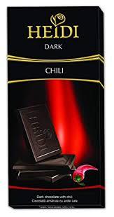 Van Meers Chocolade Likeur. Een heerlijke likeur die je zo kunt drinken of kunt mixen met koffie, ijs of ander lekkernij.