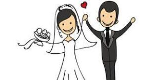 Cadeau voor huwelijk - You are So Cool met lekkernijen. Een mooie zwarte mand gevuld met kaars, mokken en lekkernijen