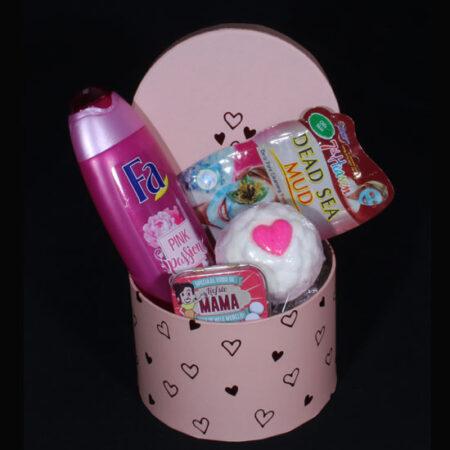 Verwen een moeder met Moederdag - Moederdag verwennerij. Wil je je moeder, schoonmoeder, bonusmoeder of Oma echt verwennen met Moederdag